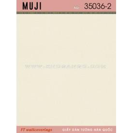 Giấy dán tường Muji 35036-2