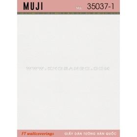 Giấy dán tường Muji 35037-1
