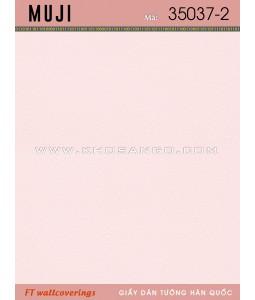 Giấy dán tường Muji 35037-2