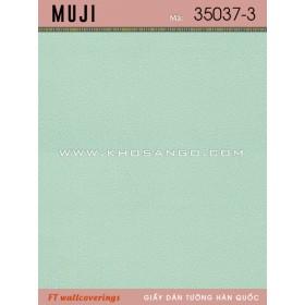 Giấy dán tường Muji 35037-3