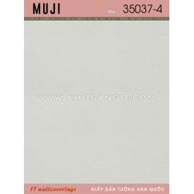 Giấy dán tường Muji 35037-4