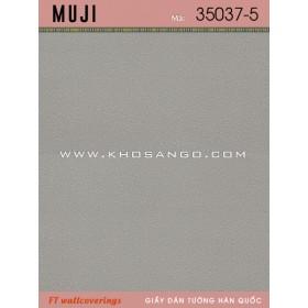 Giấy dán tường Muji 35037-5