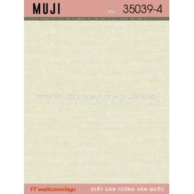 Giấy dán tường Muji 35039-4