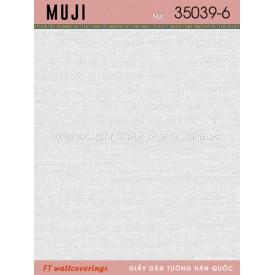 Giấy dán tường Muji 35039-6