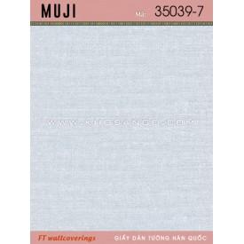 Giấy dán tường Muji 35039-7