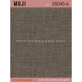 Giấy dán tường Muji 35045-6