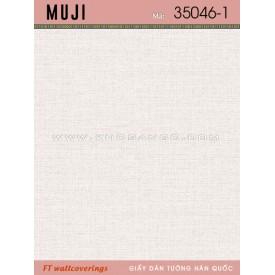 Giấy dán tường Muji 35046-1