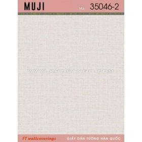 Giấy dán tường Muji 35046-2