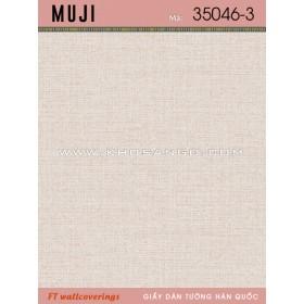 Giấy dán tường Muji 35046-3