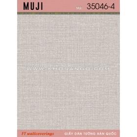 Giấy dán tường Muji 35046-4