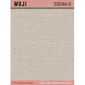 Giấy dán tường Muji 35046-5