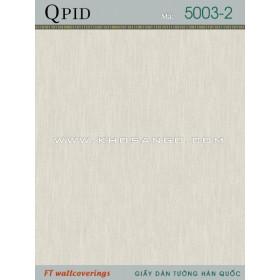 Giấy Dán Tường QPID 5003-2