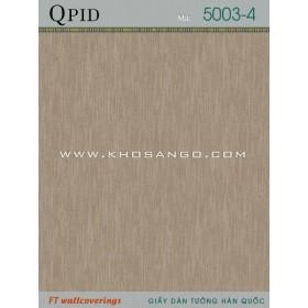 Giấy Dán Tường QPID 5003-4