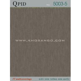 Giấy Dán Tường QPID 5003-5