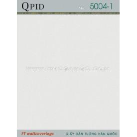 Giấy Dán Tường QPID 5004-1