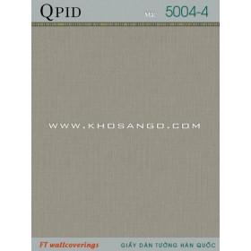 Giấy Dán Tường QPID 5004-4