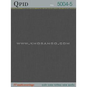 Giấy Dán Tường QPID 5004-5