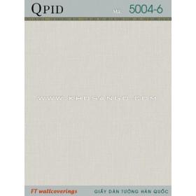 Giấy Dán Tường QPID 5004-6