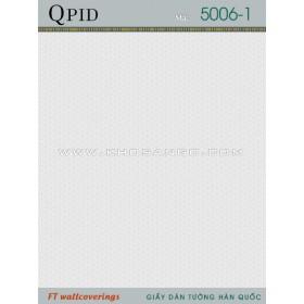 Giấy Dán Tường QPID 5006-1