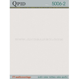 Giấy Dán Tường QPID 5006-2