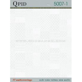 Giấy Dán Tường QPID 5007-1