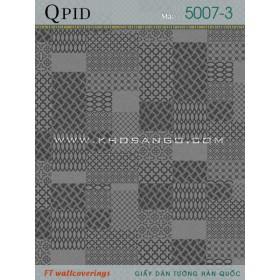 Giấy Dán Tường QPID 5007-3