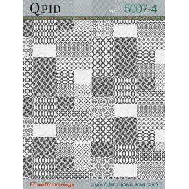 Giấy Dán Tường QPID 5007-4
