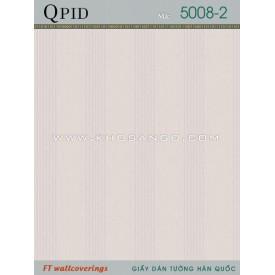 Giấy Dán Tường QPID 5008-2
