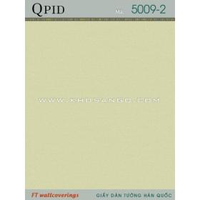 Giấy Dán Tường QPID 5009-2