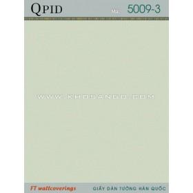 Giấy Dán Tường QPID 5009-3