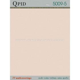 Giấy Dán Tường QPID 5009-5