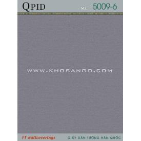 Giấy Dán Tường QPID 5009-6