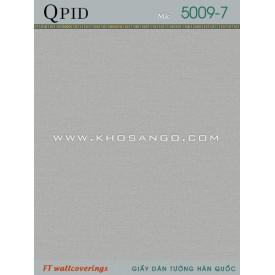 Giấy Dán Tường QPID 5009-7