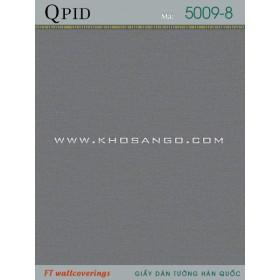 Giấy Dán Tường QPID 5009-8