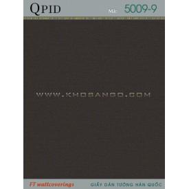 Giấy Dán Tường QPID 5009-9