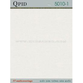 Giấy Dán Tường QPID 5010-1
