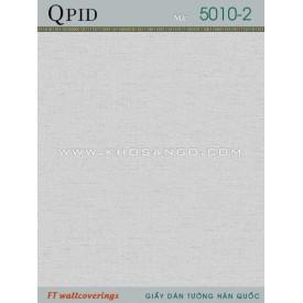 Giấy Dán Tường QPID 5010-2
