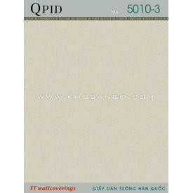 Giấy Dán Tường QPID 5010-3
