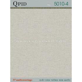 Giấy Dán Tường QPID 5010-4