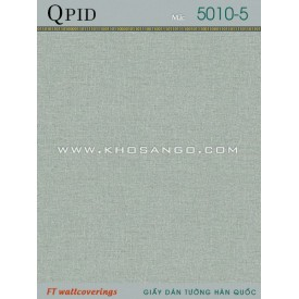 Giấy Dán Tường QPID 5010-5