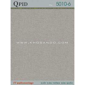 Giấy Dán Tường QPID 5010-6