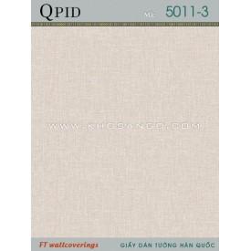 Giấy Dán Tường QPID 5011-3