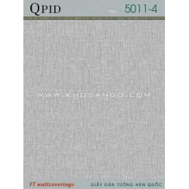 Giấy Dán Tường QPID 5011-4