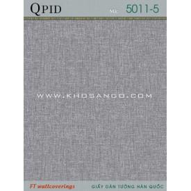 Giấy Dán Tường QPID 5011-5