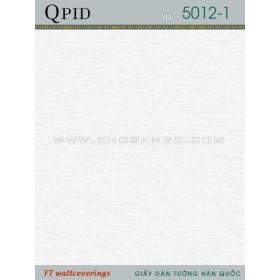 Giấy Dán Tường QPID 5012-1