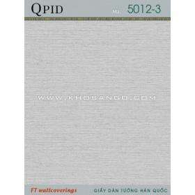 Giấy Dán Tường QPID 5013-3
