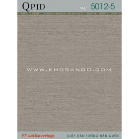 Paper Paste Wall QPID 5012-5