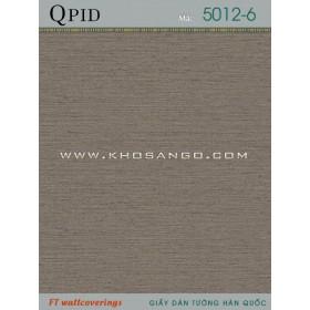 Giấy Dán Tường QPID 5012-6