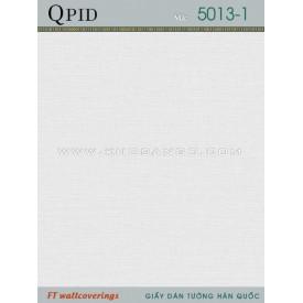 Giấy Dán Tường QPID 5013-1