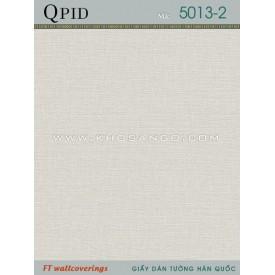 Giấy Dán Tường QPID 5013-2